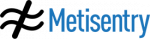 Pantek, Metisentry merge to build on open source IT expertise